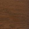 chestnut-oak
