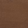dark-oak-mahogany