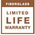 fg-warranty
