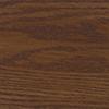 hickory-oak