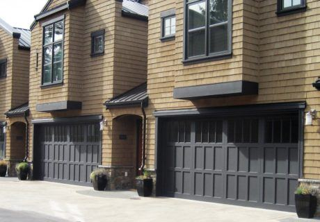 Northwest Garage Door Dealer Tualatin Portland