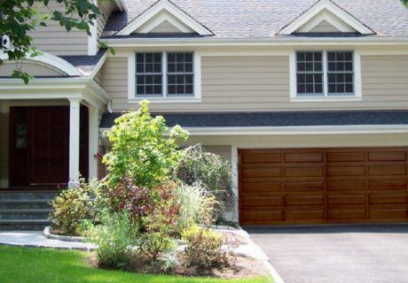Northwest Garage Door Dealer Tualatin Portland Vancouver Wa