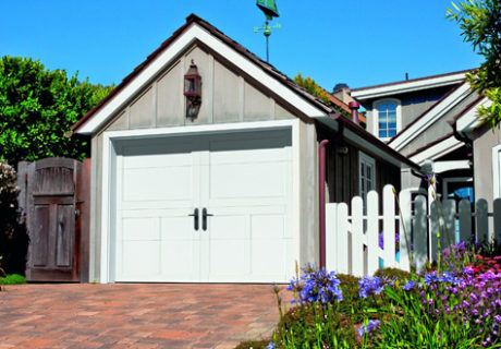 Amarr Garage Door Dealer Tualatin Portland Vancouver Wa