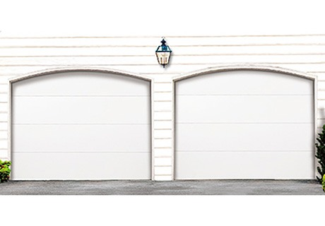Superieur 40 Series. View More · 7400 Series Garage Doors