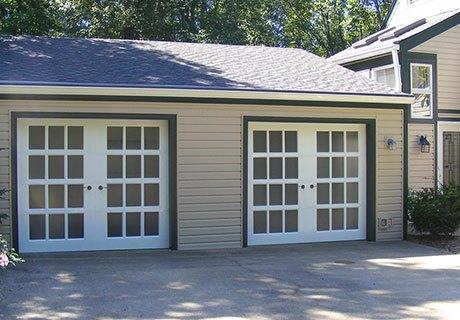 Additional Garage Door Brands Available Best Overhead Door