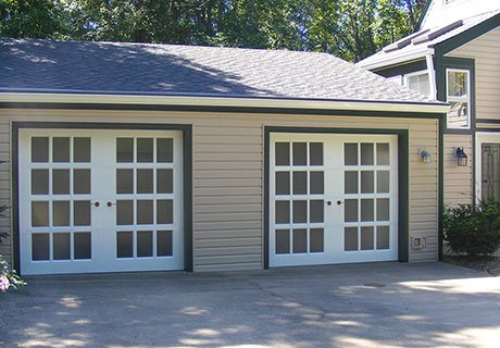 our northwest garage and logo doors brands steorts door manufacturers nwd