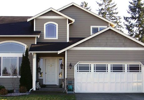 Additional Garage Door Brands Available Best Overhead Door